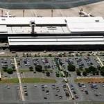 aeroporto-viracopos