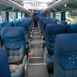bancos_bus