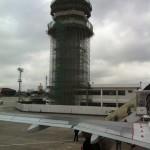torre_nova_congonhas