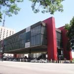 Conheça 5 museus em São Paulo com programação diversa e fácil acesso