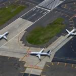 De acordo com sindicato, em 2011 companhias aéreas tiveram perda de R$ 1,4 bilhão