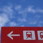 Empresa reduz quantidade de viagens para o aeroporto de Congonhas