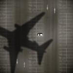 Companhias aéreas realizam voos experimentais com biocombustíveis