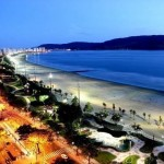 turismo-litoral-santos