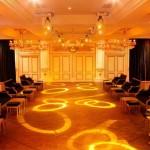 ballroom-sao-paulo