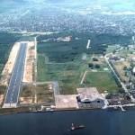 aeroporto-guaruja