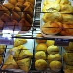 Foto: aeroportocongonhas.net