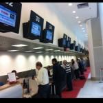foto: aeroportoguarulhos.net