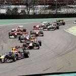Formula1-interlagos