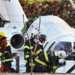 um-aviao-se-acidentou-na-tarde-domingo-11-no-aeroporto-de-congonhas-sao-paulo-sp-1352673463865_300x300