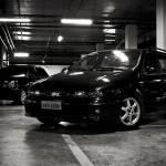 estacionamento-congonhas