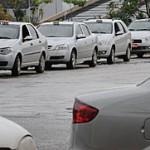 novos-taxis-congonhas