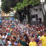 carnaval-de-rua-sao-paulo