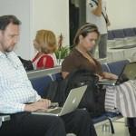 internet-gratis-aeroporto-congonhas