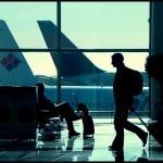 aeroporto-