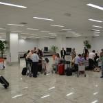 aeroporto-vitoria