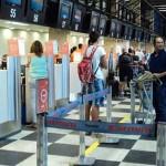 balcoes-checkin-aeroporto-congonhas