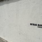 Mural-Das-Copas-Congonhas